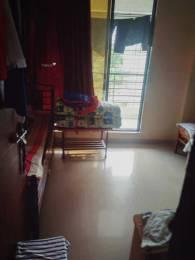 850 sqft, 1 bhk Apartment in Builder Kartikeya Park Sukapur New Panvel new Panvel navi mumbai, Mumbai at Rs. 35.0000 Lacs