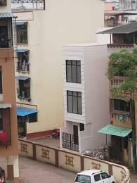 1250 sqft, 3 bhk Villa in Builder Project new Panvel navi mumbai, Mumbai at Rs. 75.0000 Lacs