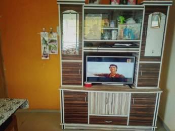 850 sqft, 1 bhk Apartment in Builder Kartikeya Park Sukapur New Panvel Sukapur, Mumbai at Rs. 40.0000 Lacs