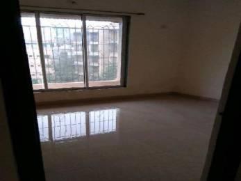 650 sqft, 1 bhk Apartment in Builder Asthavinayak Gruh Sankul Phasa 2 Adai Village New Panvel new Panvel navi mumbai, Mumbai at Rs. 34.0000 Lacs