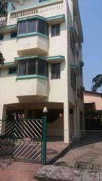 1500 sqft, 3 bhk Apartment in Builder Saif Encleve in Palashpe Panvel Navi Mumbai Mumbai Goa Highway, Mumbai at Rs. 85.0000 Lacs