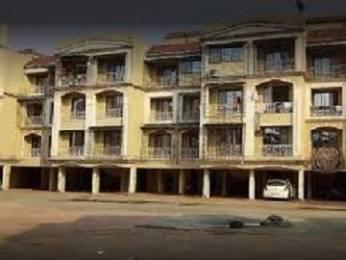 530 sqft, 1 bhk Apartment in Fortune Calypso Kewale, Mumbai at Rs. 22.0000 Lacs