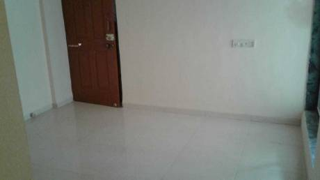 610 sqft, 1 bhk BuilderFloor in Bayama Raje Shivaji Sankul Panvel, Mumbai at Rs. 27.0000 Lacs