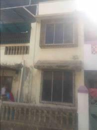 1450 sqft, 4 bhk Villa in Builder Collette Society Adai Village new Panvel navi mumbai, Mumbai at Rs. 65.0000 Lacs