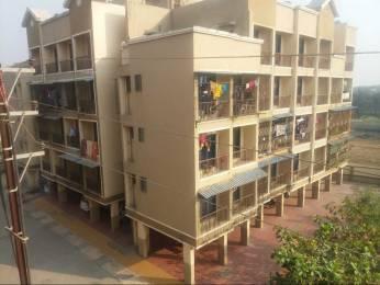 670 sqft, 1 bhk Apartment in Omkar and Royal Realtors Residency Panvel, Mumbai at Rs. 30.0000 Lacs