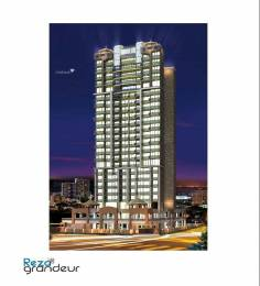1105 sqft, 2 bhk Apartment in Builder Project Mumbai Pune Highway, Mumbai at Rs. 1.0100 Cr