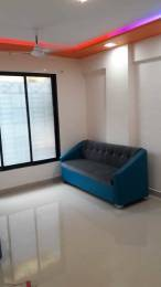 981 sqft, 1 bhk Apartment in Builder Project Dombivali, Mumbai at Rs. 55.0000 Lacs