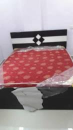 580 sqft, 1 bhk Apartment in Builder Project Vartak Nagar, Mumbai at Rs. 60.0000 Lacs