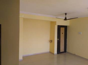750 sqft, 1 bhk Apartment in Builder Project Near Khopat, Mumbai at Rs. 70.0000 Lacs