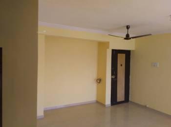 650 sqft, 2 bhk Apartment in Builder Project Vartak Nagar, Mumbai at Rs. 90.0000 Lacs