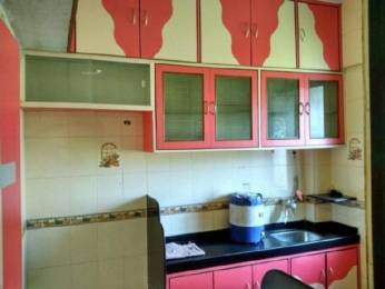 600 sqft, 1 bhk Apartment in Builder Project Bhayandar West, Mumbai at Rs. 13000