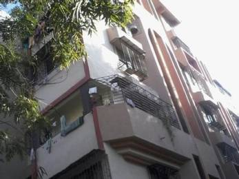 1050 sqft, 2 bhk Apartment in Builder 90 feet at bhayandar west Bhayandar West, Mumbai at Rs. 18000