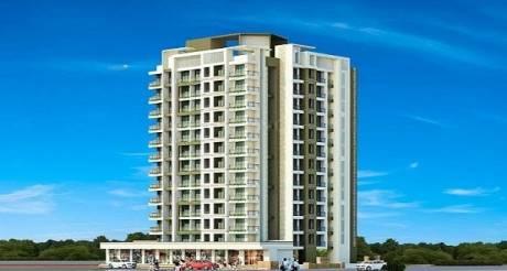 700 sqft, 1 bhk Apartment in Builder 90 feet road at bhayandar west Bhayandar West, Mumbai at Rs. 14000
