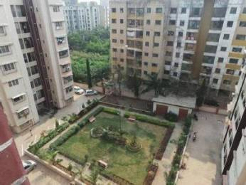 1050 sqft, 2 bhk Apartment in Builder indralok phase 4 at bhayandar east Indralok Phase 4 Bhayandar East, Mumbai at Rs. 16000