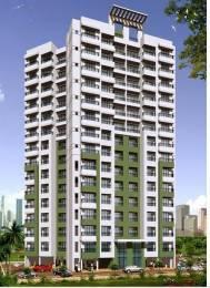 1000 sqft, 2 bhk Apartment in Builder maxus mall at bhayandar west Bhayandar West, Mumbai at Rs. 18500