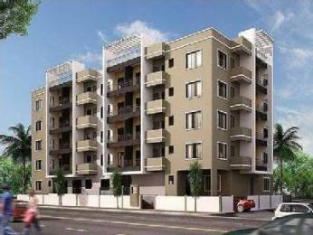620 sqft, 1 bhk Apartment in Builder indralok phase3 at bhayandar east Bhayandar East, Mumbai at Rs. 44.0000 Lacs
