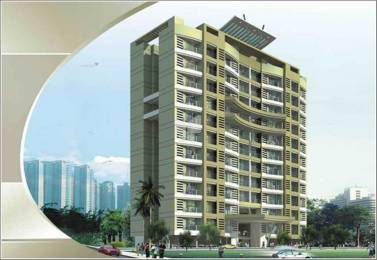 950 sqft, 2 bhk Apartment in Builder Project Bhayandar East, Mumbai at Rs. 65.0000 Lacs