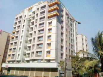 975 sqft, 2 bhk Apartment in Builder indralok phase 5 at bhayandar east Bhayandar East, Mumbai at Rs. 64.0000 Lacs