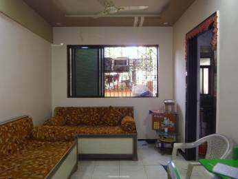 630 sqft, 1 bhk Apartment in Builder 1bhk flat at bhayandar west Bhayandar West, Mumbai at Rs. 55.0000 Lacs