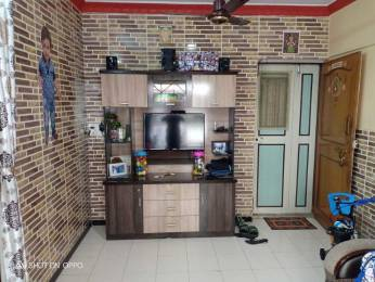 550 sqft, 1 bhk Apartment in Builder geeta nagar at bhayandar west Bhayandar West, Mumbai at Rs. 12000