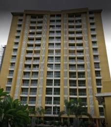 900 sqft, 2 bhk Apartment in Arkade Art Mira Road East, Mumbai at Rs. 18000