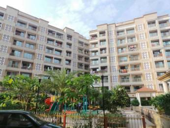 975 sqft, 2 bhk Apartment in Raj Exotica Mira Road East, Mumbai at Rs. 89.0000 Lacs