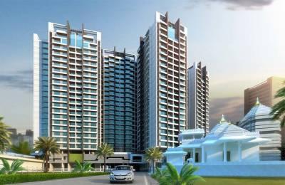 1440 sqft, 2 bhk Apartment in Sonam Indraprasth Mira Road East, Mumbai at Rs. 1.4000 Cr