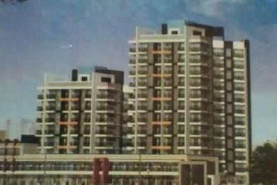 878 sqft, 2 bhk Apartment in D L Smital Avenue Mira Road East, Mumbai at Rs. 73.0000 Lacs