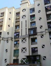 600 sqft, 1 bhk Apartment in My Home Golden Nest Complex Bhayandar East, Mumbai at Rs. 45.0000 Lacs