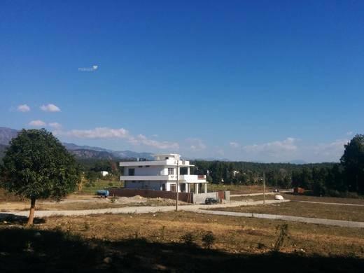 1800 sqft, Plot in Builder green city Manduwala, Dehradun at Rs. 14.0000 Lacs