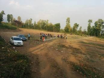 1800 sqft, Plot in Builder Eco Green Valley Prem Nagar, Dehradun at Rs. 10.0000 Lacs