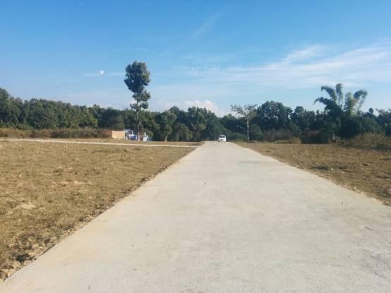 1800 sqft, Plot in Builder Project Manduwala, Dehradun at Rs. 12.0000 Lacs