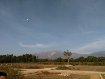 1800 sqft, Plot in Builder Green View Enclave Prem Nagar, Dehradun at Rs. 14.0000 Lacs