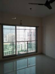 1060 sqft, 2 bhk Apartment in Builder Project Kandivali West, Mumbai at Rs. 1.4000 Cr