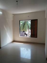 1072 sqft, 2 bhk Apartment in Builder Project Goregaon West, Mumbai at Rs. 1.8000 Cr