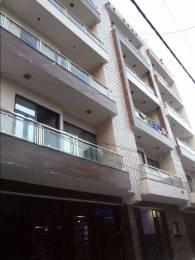 650 sqft, 2 bhk Apartment in Builder Project Jivan Park, Delhi at Rs. 29.0000 Lacs