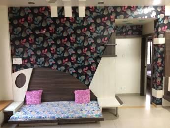 2500 sqft, 3 bhk Apartment in Builder NAVKAR PRIDE Sharanpur, Nashik at Rs. 30000