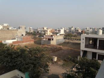 4500 sqft, Plot in Builder Project Aerocity, Mohali at Rs. 1.4500 Cr