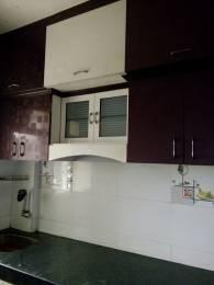 545 sqft, 1 bhk Apartment in Lok Gram Kalyan East, Mumbai at Rs. 9000
