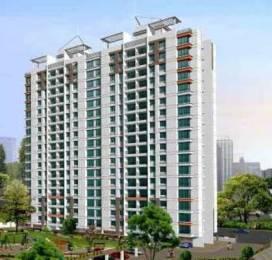 927 sqft, 2 bhk Apartment in Madhav Sansar Kalyan West, Mumbai at Rs. 58.0000 Lacs