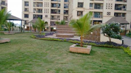 1200 sqft, 2 bhk Apartment in Lok Gram Kalyan East, Mumbai at Rs. 75.0000 Lacs