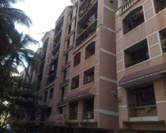 1200 sqft, 2 bhk Apartment in Reputed NG Complex Andheri East, Mumbai at Rs. 45000