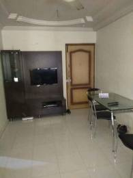 640 sqft, 1 bhk Apartment in Reputed NG Complex Andheri East, Mumbai at Rs. 33000