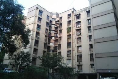 1100 sqft, 2 bhk Apartment in Lok Sarita Andheri East, Mumbai at Rs. 43000