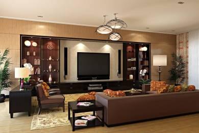 1265 sqft, 3 bhk Apartment in Kumar Kumar Kruti Kalyani Nagar, Pune at Rs. 1.0000 Cr