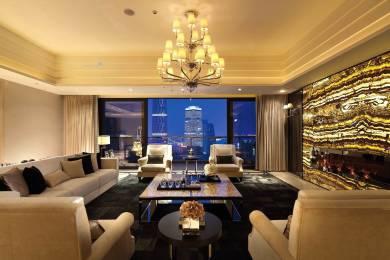 2000 sqft, 3 bhk Apartment in Space Mit Riviera Sangamvadi, Pune at Rs. 3.0500 Cr