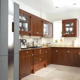 690 sqft, 1 bhk Apartment in Karia Konark Splendour Wadgaon Sheri, Pune at Rs. 62.0000 Lacs
