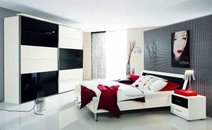 1407 sqft, 3 bhk Apartment in Oxford Florida Water Color Mundhwa, Pune at Rs. 95.0000 Lacs