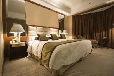 855 sqft, 2 bhk Apartment in Bhakti Elegance Viman Nagar, Pune at Rs. 68.0000 Lacs