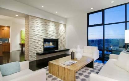 1130 sqft, 2 bhk Apartment in AV Oakwoods Apartment Viman Nagar, Pune at Rs. 85.0000 Lacs